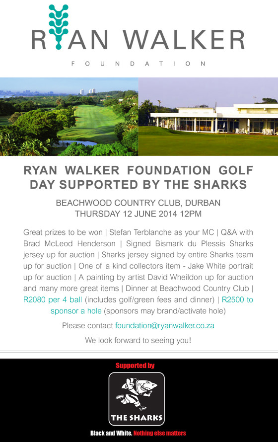 RYAN-WALKER-Golfday-Emailer__2__mini